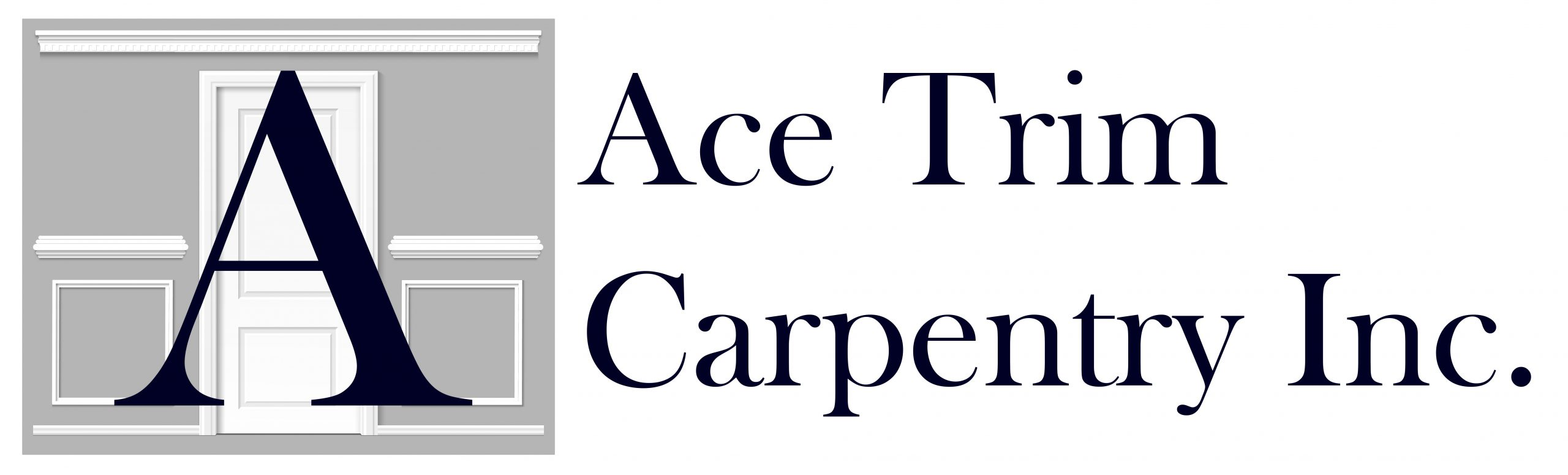 Ace Trim Carpentry Inc.